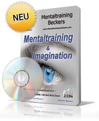 Mentaltraining und Imagination