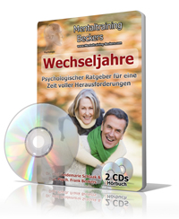 Selbsthilfe CD